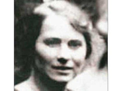 Sabina Spielrein, pionera del psicoanálisis