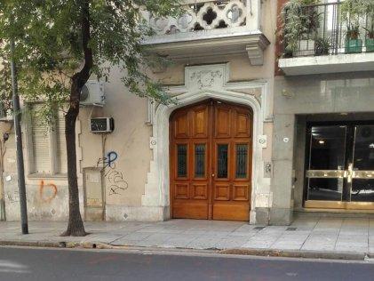 Se dictó la conciliación obligatoria en Radio Rivadavia