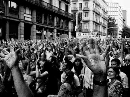 """Opiniones militantes hacia el II Encuentro Estatal de """"No Hay Tiempo Que Perder"""""""