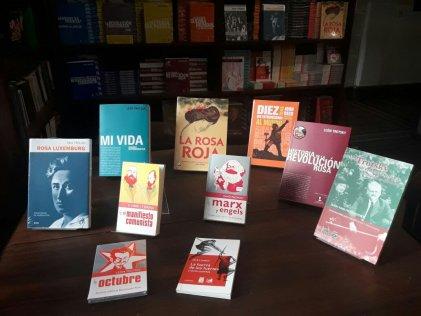 Diez libros recomendados para el verano