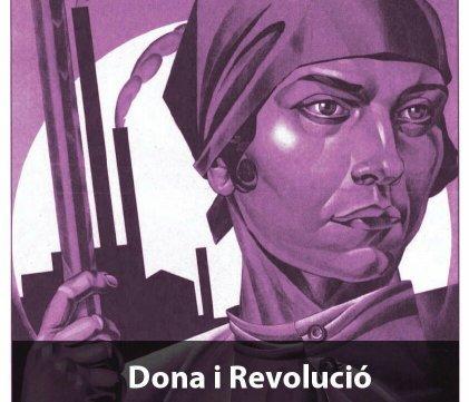 """Charla: """"Mujer y Revolución rusa"""", grandes lecciones para la actualidad"""