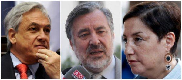 Tres claves para entender los resultados de las elecciones en Chile