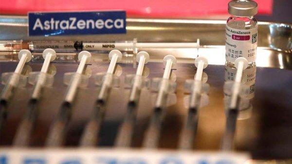 Crisis en los planes de vacunación: las farmacéuticas incumplen lo acordado con la UE