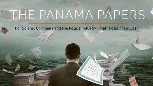 Panama Papers: publican datos de más de doscientas mil sociedades offshore