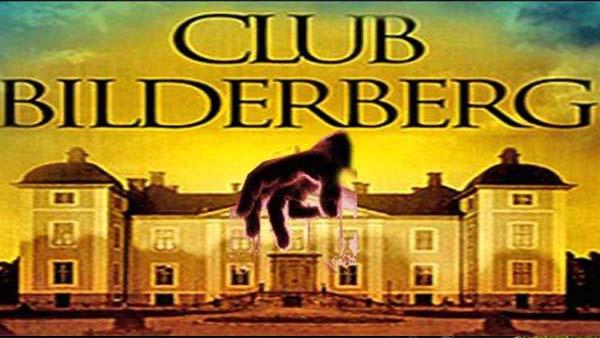 Nueva reunión secreta del club Bilderberg, el foro de los poderosos