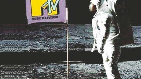 MTV cumple 35 años: la señal que instaló la cultura del videoclip