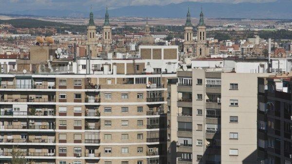 """La solución a la crisis habitacional ¿""""Animar"""" al propietario de pisos o expropiar a los especuladores?"""
