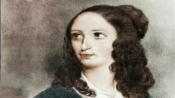Flora Tristán, precursora de altos ideales
