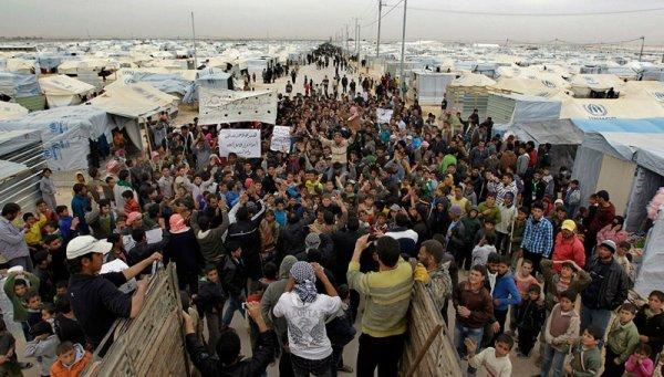El Líbano entre la violencia sectaria, los refugiados y la geopolítica