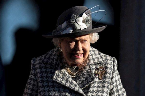 Brexit: el divorcio entre el Reino Unido y la Unión Europea fue aprobado por la reina